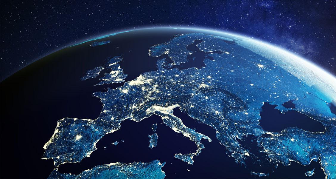 European Tax Solutions