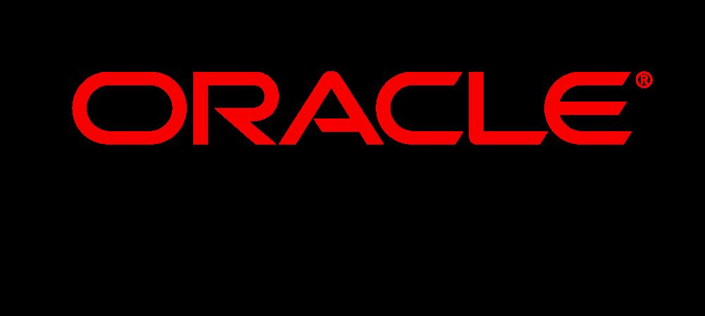 oracle people soft logo
