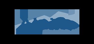 Alpine Consulting Logo