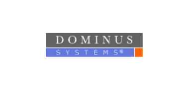 Dominus Systems Logo