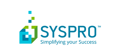 SYSPRO Logo