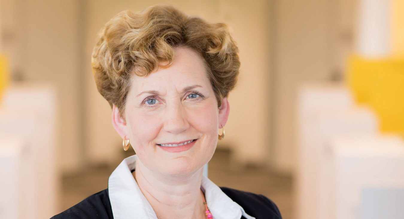Barb Dyson: Chief Human Resource Officer at Vertex Inc. Vertex delivers the world's most valued tax solutions for companies to connect, transact, and comply while growing their business.