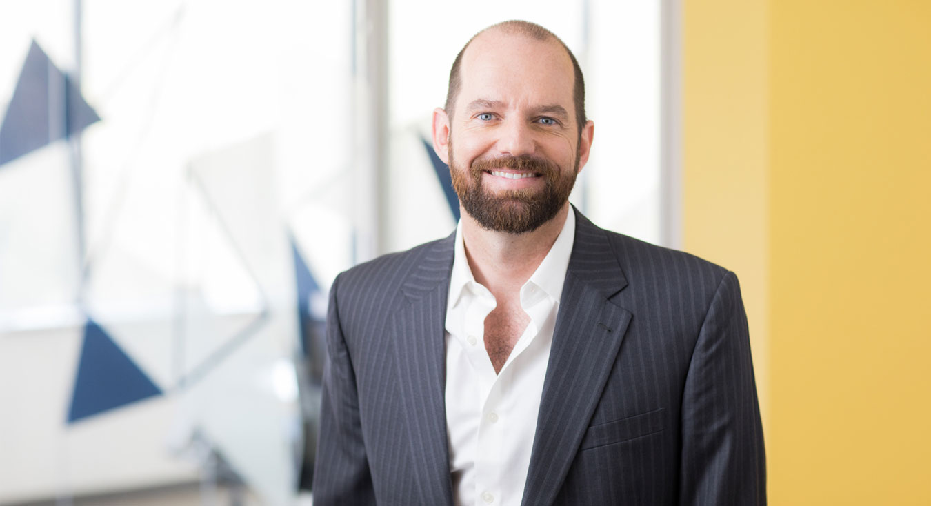 Bryan Rowland: Vice President and General Counsel at Vertex Inc. Vertex delivers the world's most valued tax solutions for companies to connect, transact, and comply while growing their business.