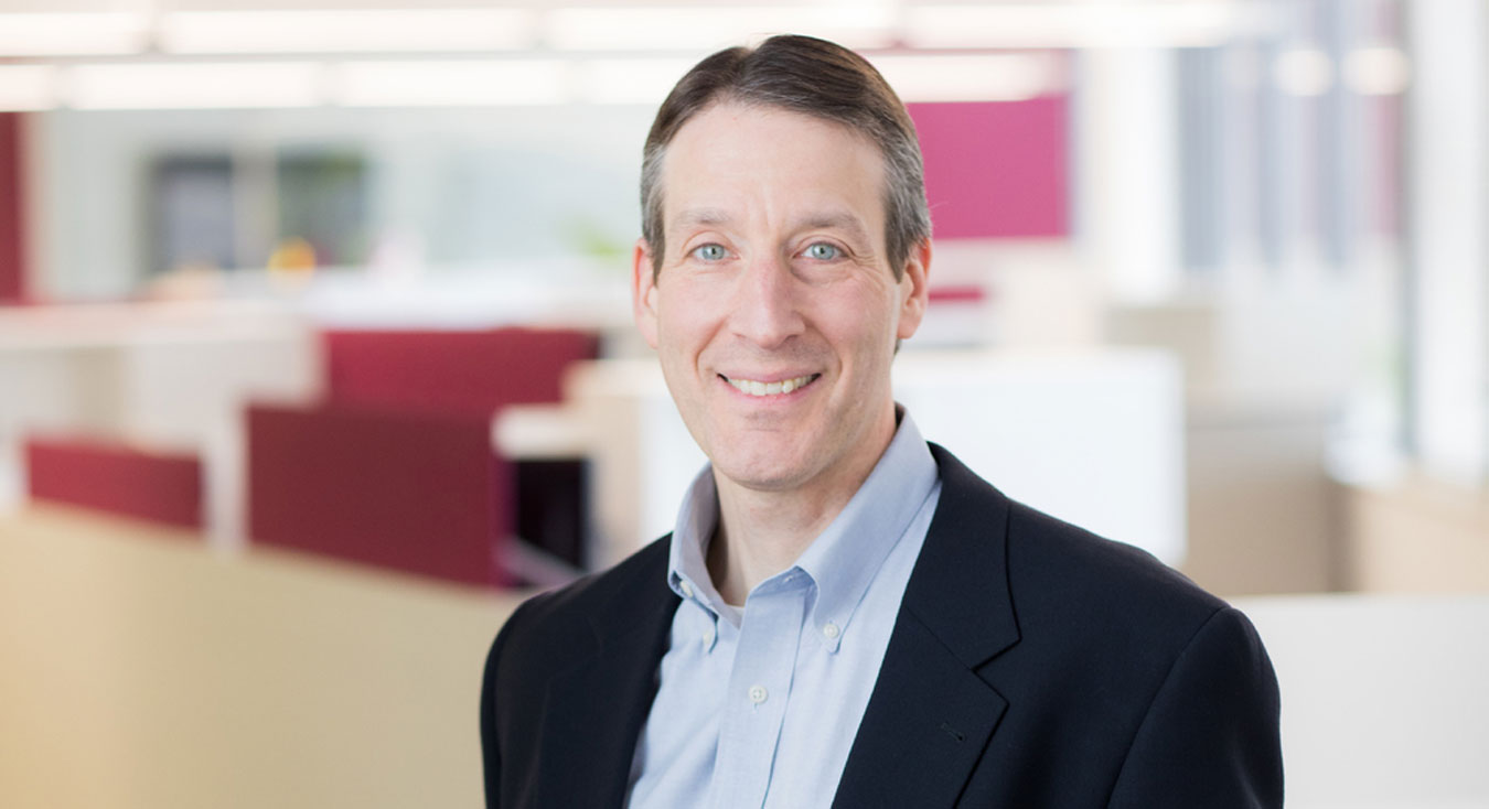 David Henkin: Chief Innovation Officer at Vertex Inc. Vertex delivers the world's most valued tax solutions for companies to connect, transact, and comply while growing their business.