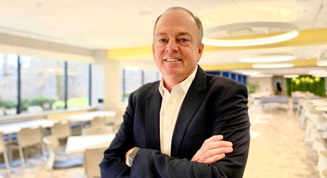 John Schwab: Chief Financial Officer at Vertex Inc. Vertex delivers the world's most valued tax solutions for companies to connect, transact, and comply while growing their business.