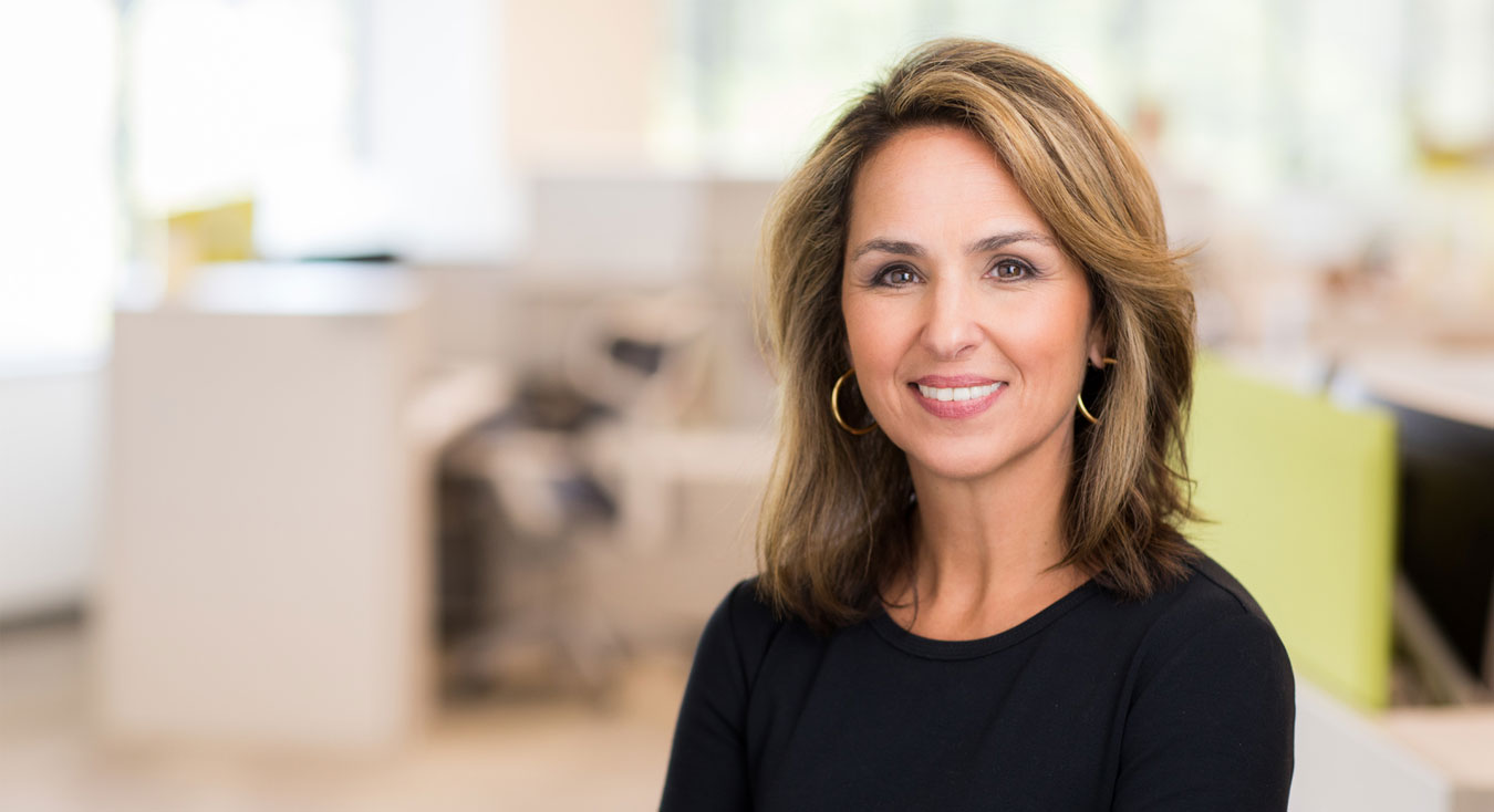 Kate Shields: Chief Customer Officer at Vertex Inc. Vertex delivers the world's most valued tax solutions for companies to connect, transact, and comply while growing their business.