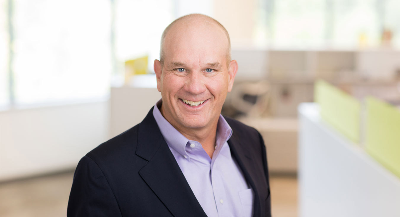 Ric Andersen, Board of Directors, Vertex Inc. Vertex delivers the world's most valued tax solutions for companies to connect, transact, and comply while growing their business.