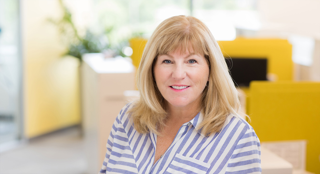 Stefanie Westphal Thompson, Board Member and Co-Owner, Vertex Inc. Vertex delivers the world's most valued tax solutions for companies to connect, transact, and comply while growing their business.