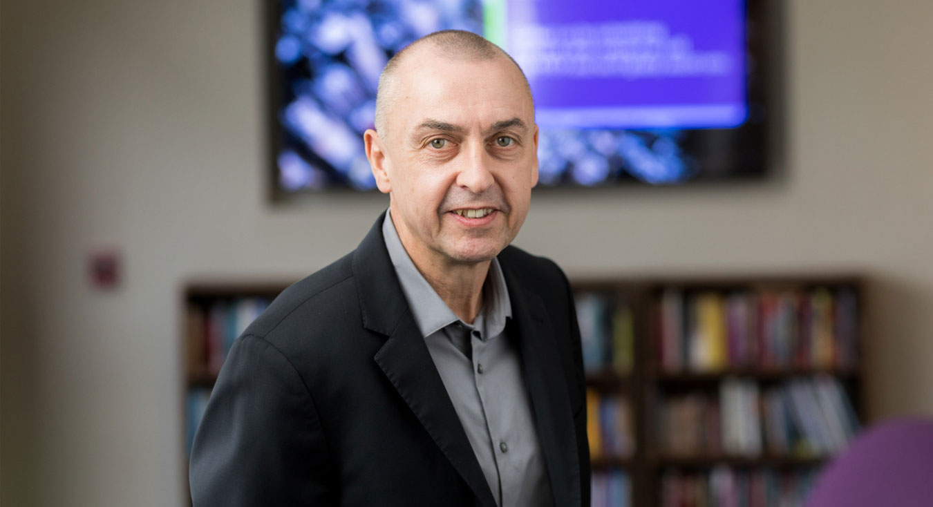 Uwe Sydon: Vice President of Product Management at Vertex Inc. Vertex delivers the world's most valued tax solutions for companies to connect, transact, and comply while growing their business.
