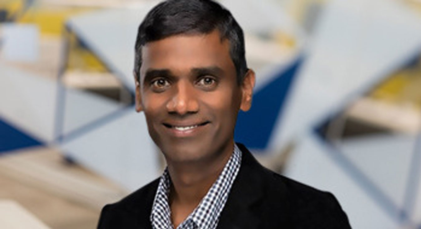 Venkatesh Jayaraman: Vice President of Commercial Software Engineering at Vertex Inc. Vertex delivers the world's most valued tax solutions for companies to connect, transact, and comply while growing their business.