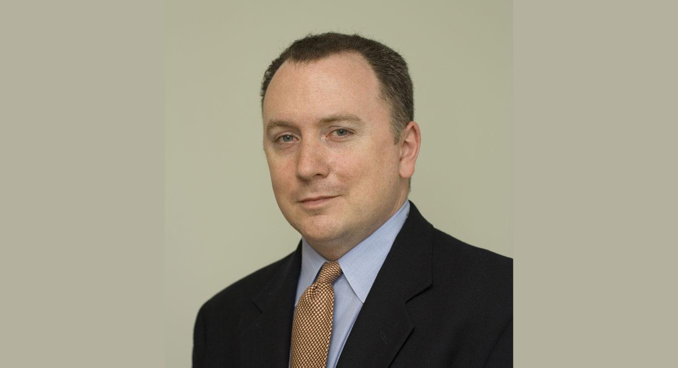 Andrew Bartolini Ardent Partners