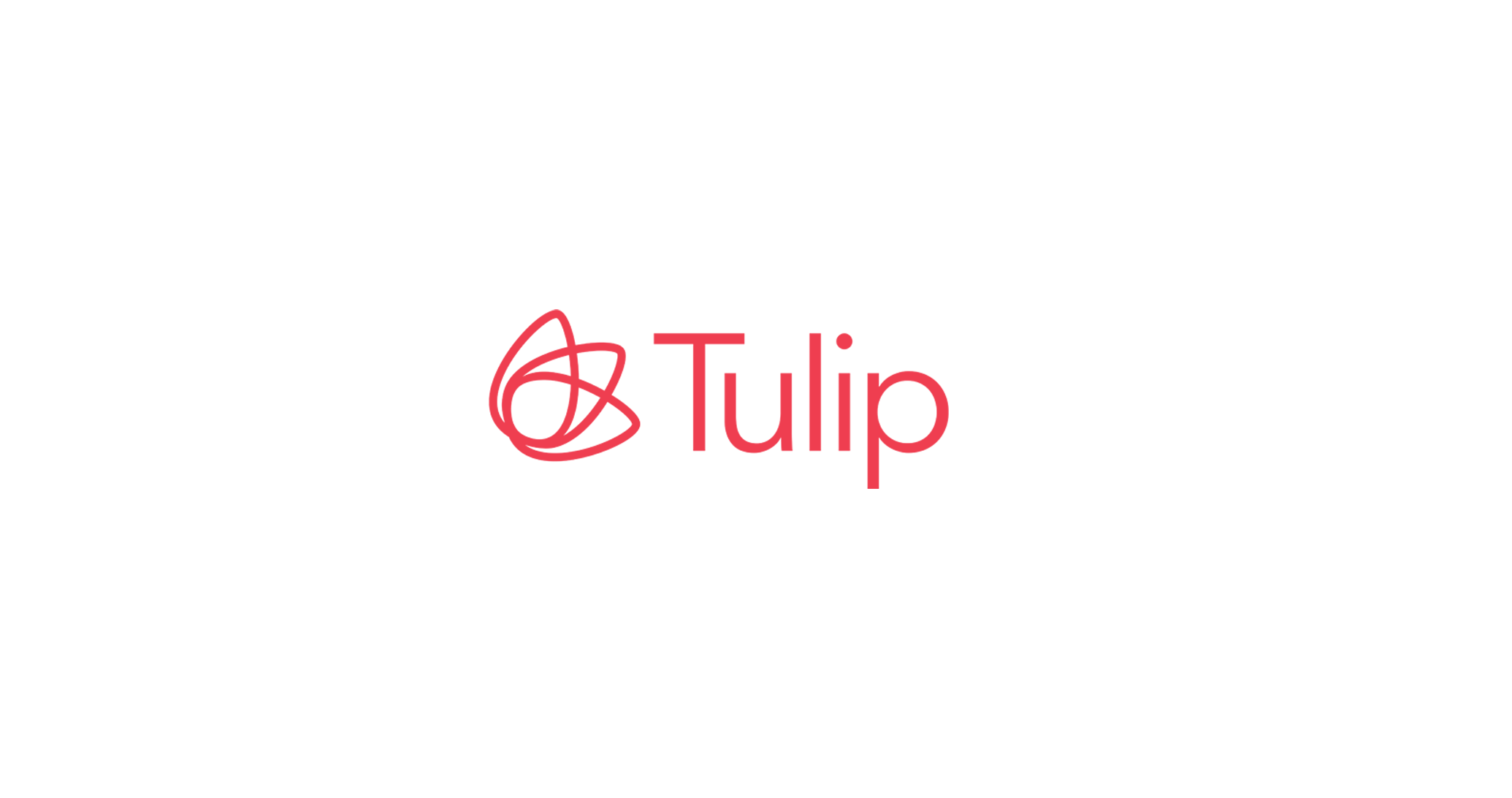 Tulip Sales Tax Automation