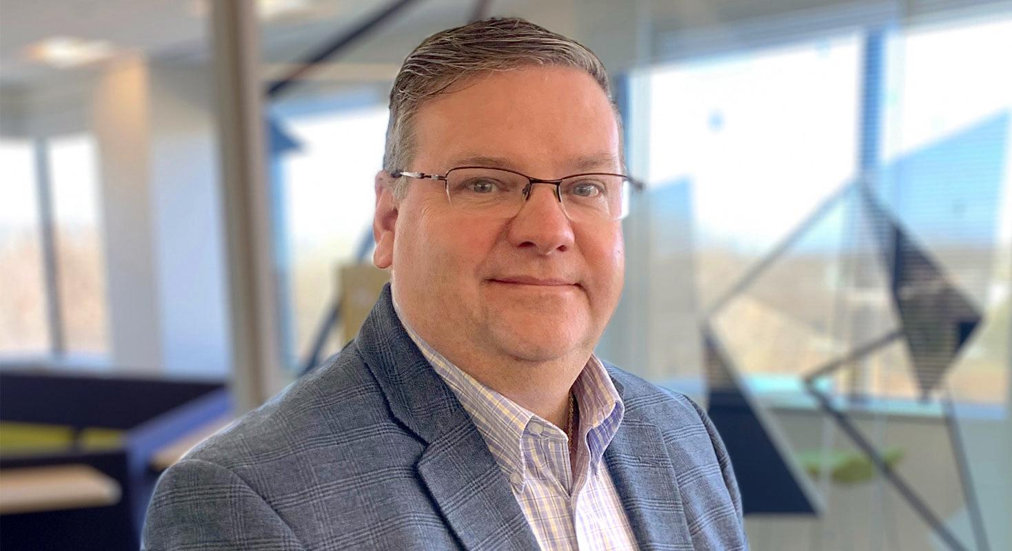 Larry Mellon, Tax Directory, Vertex Inc