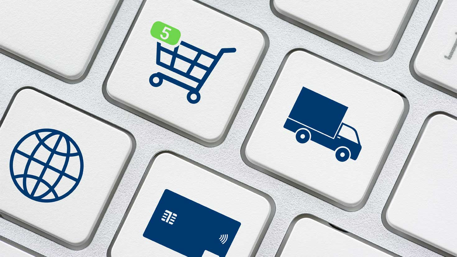 Tax Automation Solutions & technology for e-commerce