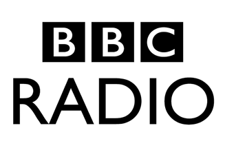 BBC Radio Interviews Vertex on New Digital Services Tax