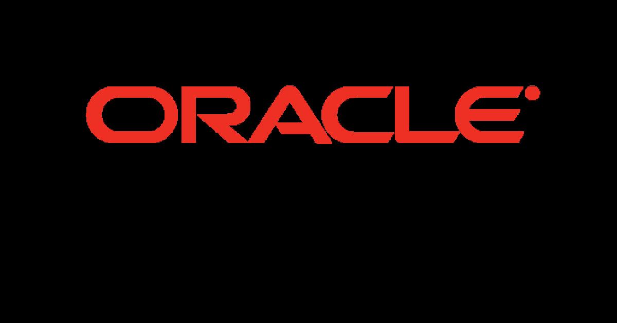 Oracle E-Business Suite | Vertex, Inc