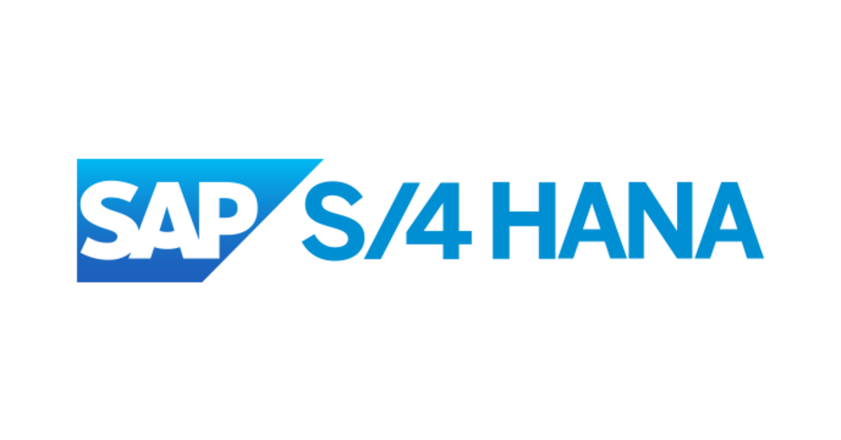 SAP S/4HANA Cloud | Vertex, Inc