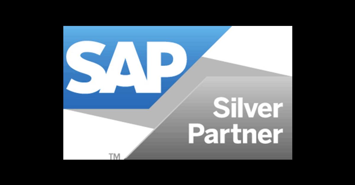 SAP | Vertex, Inc