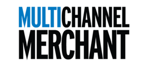 Vertex Inc. is mentioned by Multichannel Merchant
