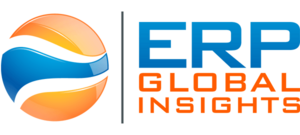 ERP Global Insights mentions Vertex, a tax technology leader, in the news