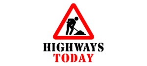 Highways Today Logo