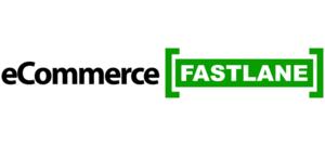 eCommerce FASTLANE logo