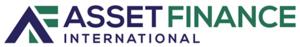 AssetFinance Logo