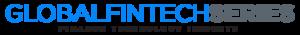 Global FinTech Series mentions Vertex in the News