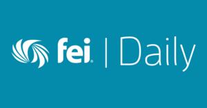 FEI Daily
