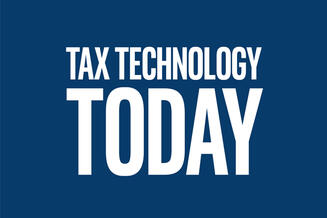 Tax Tech Today Thumnail