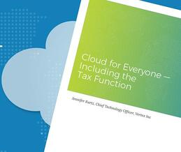 Cloud for Everyone
