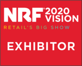 Vertex is a proud exhibitor at NRF 2020