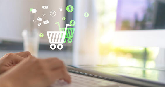 E-Commerce Tax Integration