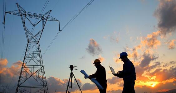 Telecommunications Tax Solution