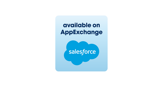 Vertex Tax Solutions are available on the Salesforce App Exchange Marketplace.