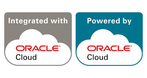 Oracle_BuildTrackLogos