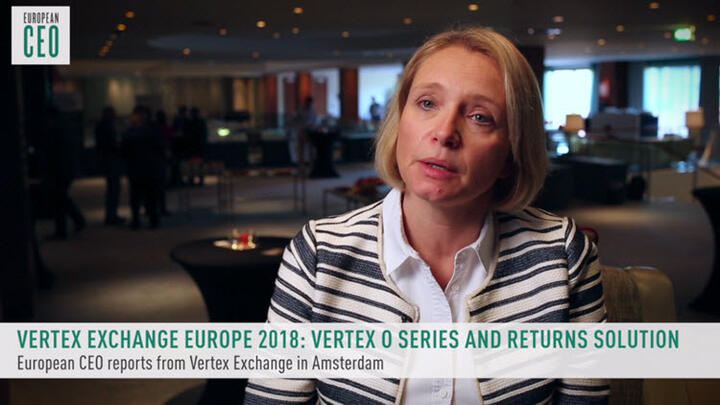 Automating the Global Tax Landscape with Vertex Tax Determination and Returns Solutions