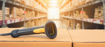 A special report for manufacturers and distributors looking at the e-commerce landscape.