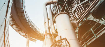Air Liquide uses Vertex for Tax Automation
