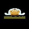 Nirlak Logo
