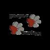 Paw Paw Taxology Logo