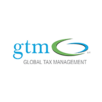 Global Tax Logo