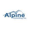 Alpine Consulting