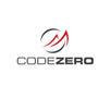 CodeZero Consulting