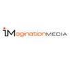 Imagination Media