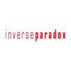 Inverse Paradox
