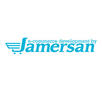 Jamersan