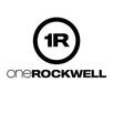 One Rockwell