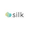 SILK Software