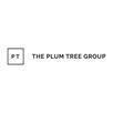 Plum Tree Group